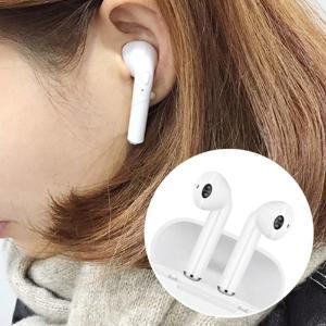 Y8 더블 블루투스 이어폰