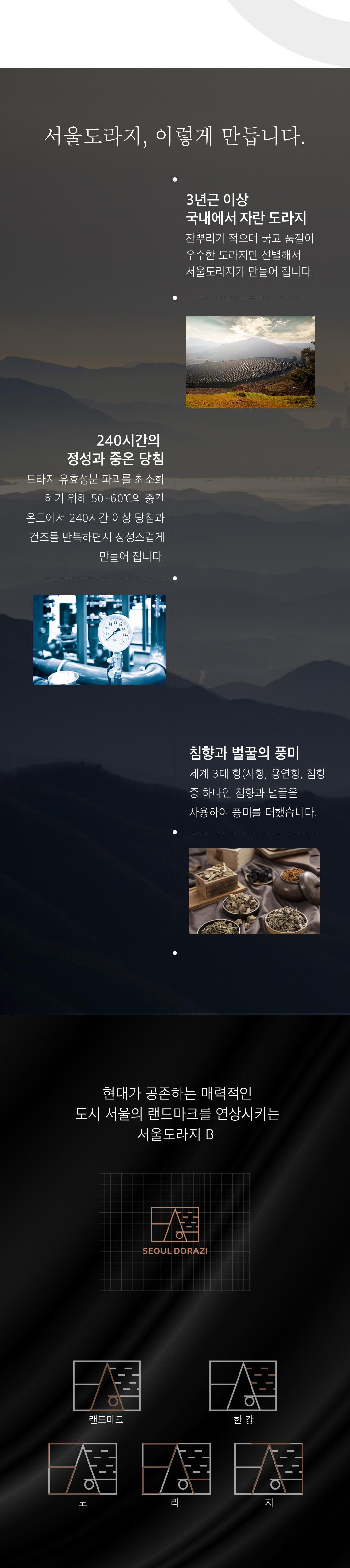 서울도라지7