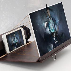 스마트폰 3D 확대스크린