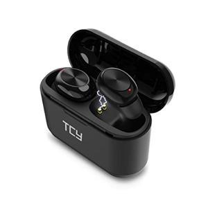 TCY-G1 블루투스 이어폰
