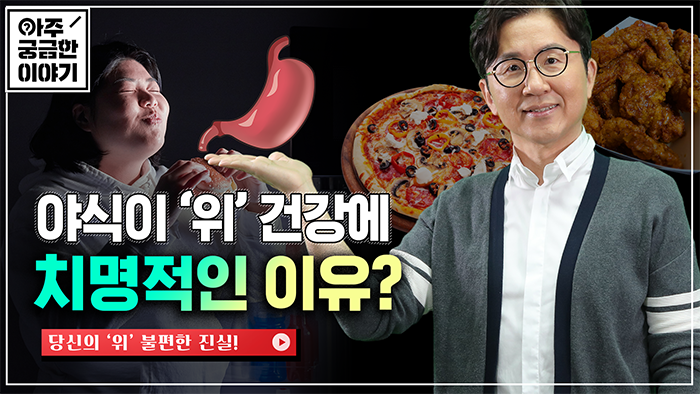 푸하하TV 브랜드 영상892