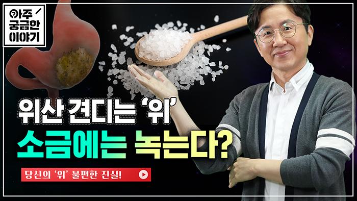 푸하하TV 브랜드 영상894
